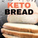 Gluten-Free Bread Recipe