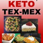 Keto-Friendly Mexican Recipes