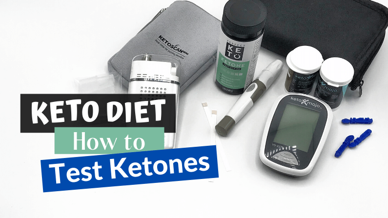 3 ways to test your ketones feature photo