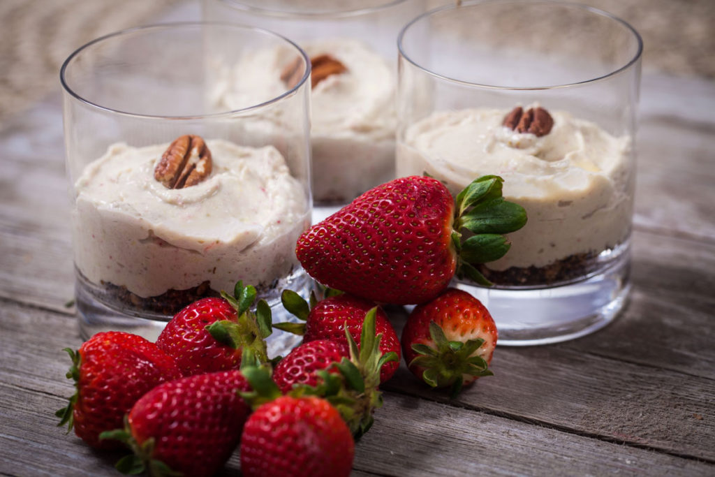 Avocado_Strawberry_Cheesecake4