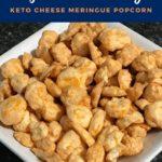 "Keto Cheese Meringue ""Popcorn"" pin 4"