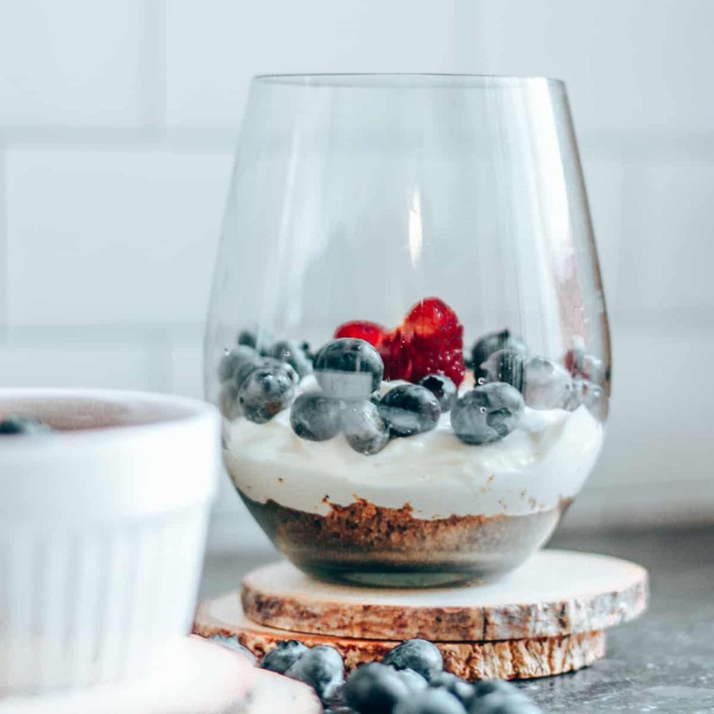 keto-cheesecake-cups