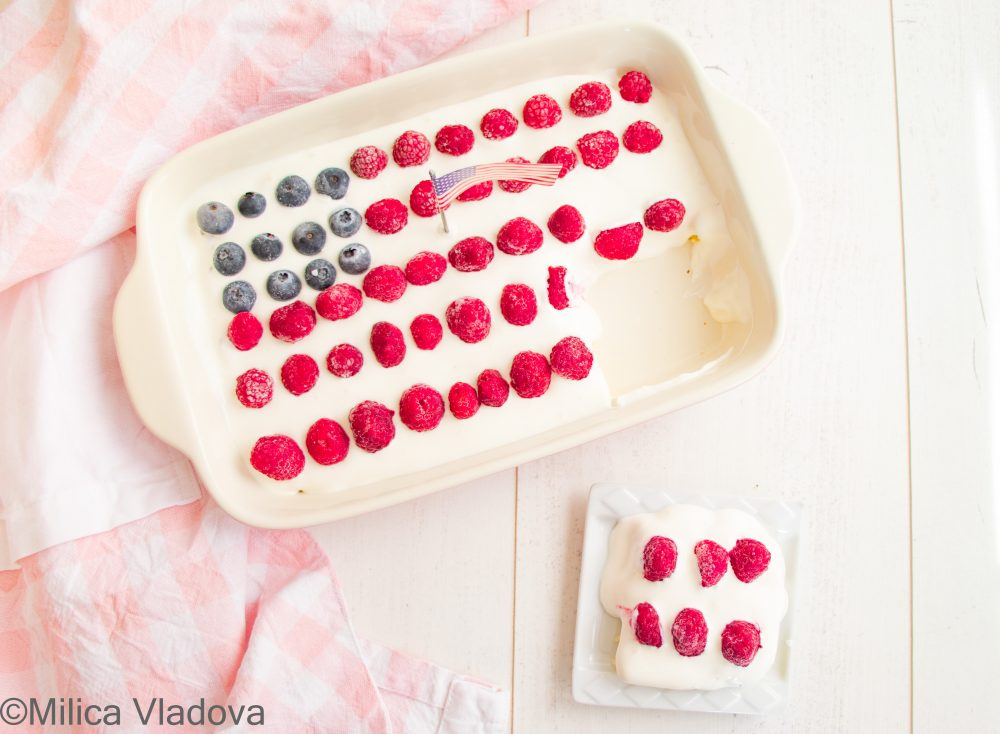 patriotic-protein cake-4-e1582278240876