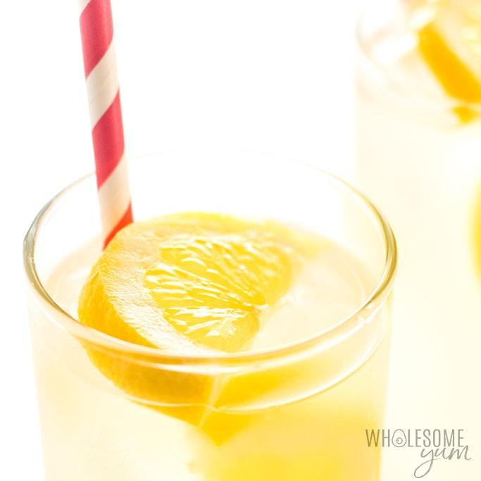 wholesomeyum-healthy-sugar-free-lemonade-recipe-3-ingredients