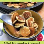 keto mini pancake pin 2