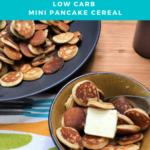 keto mini pancakes pin 4