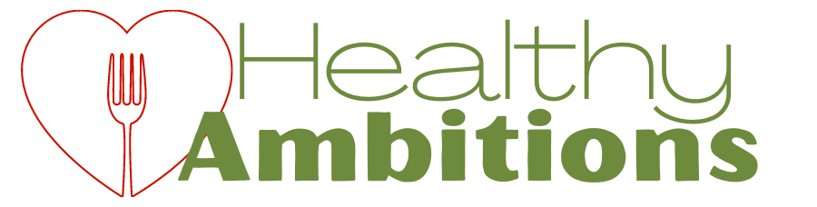 Healthy Ambitions