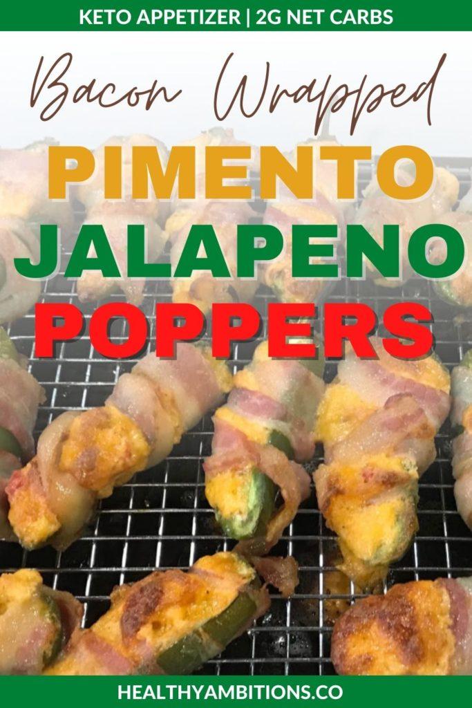 pimento jalapeno poppers recipe
