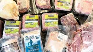 butcherbox meats