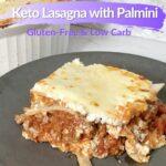 Keto Lasagna with Palmini Noodles Pin (1)