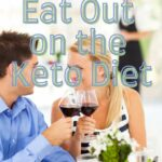 Eating Out on a Keto Diet restaurant