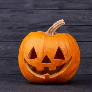 Is Pumpkin Keto-Friendly FEATURE