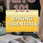 Keto Baking Essentials Pinterest (1)