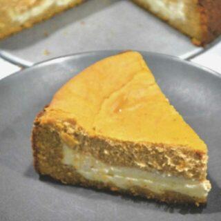 cropped-Keto-Pumpkin-Cheesecake-Web-Story.jpg