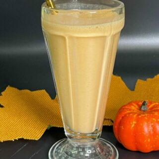 cropped-Keto-Pumpkin-Protein-Smoothie-Web-Story.jpg